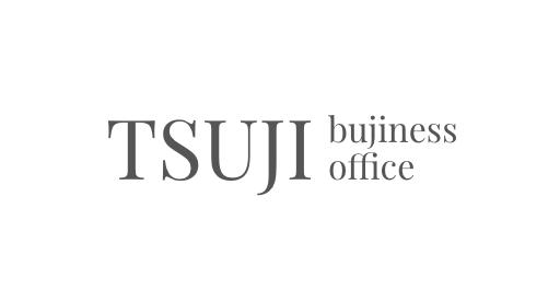 TSUJI bujiness office
